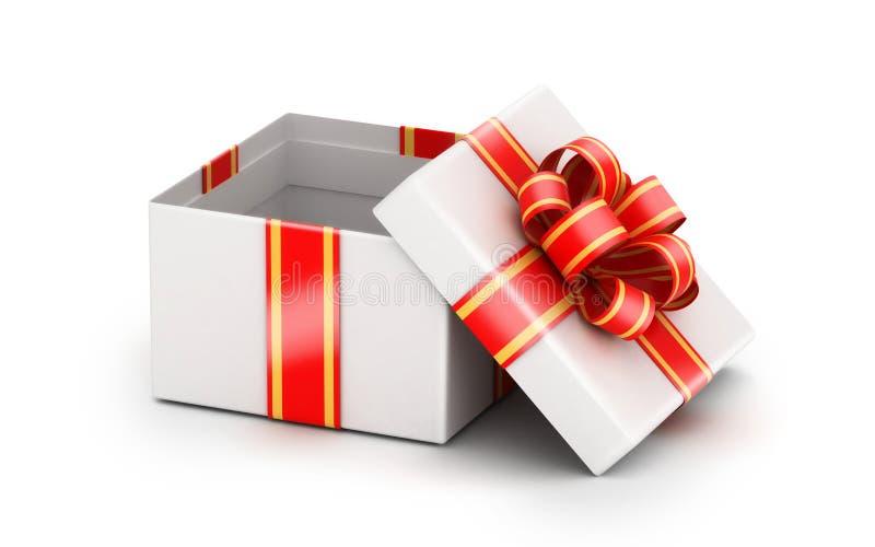 STOBOK 1pc Buz/ón de letras Caja de sugerencias de acr/ílico Cuadro de quejas Lucency Peque/ño tama/ño Suministros para empresas para la oficina en casa