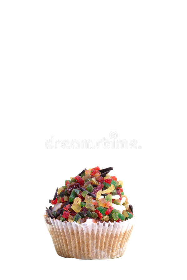 Download Cake Stock Image - Image: 17291411