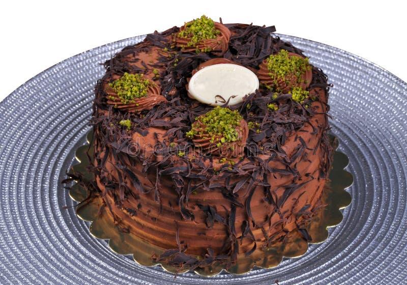 Download Cake stock image. Image of energy, calories, dish, birth - 22122585