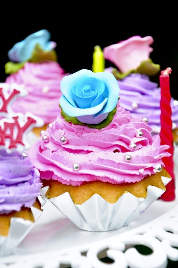 Download Cake stock photo. Image of bread, fondant, buttercream - 24349204
