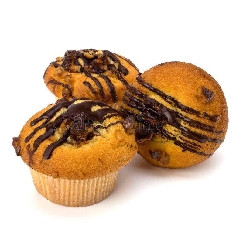 Download Cake stock image. Image of icing, fresh, cream, freshly - 24988209