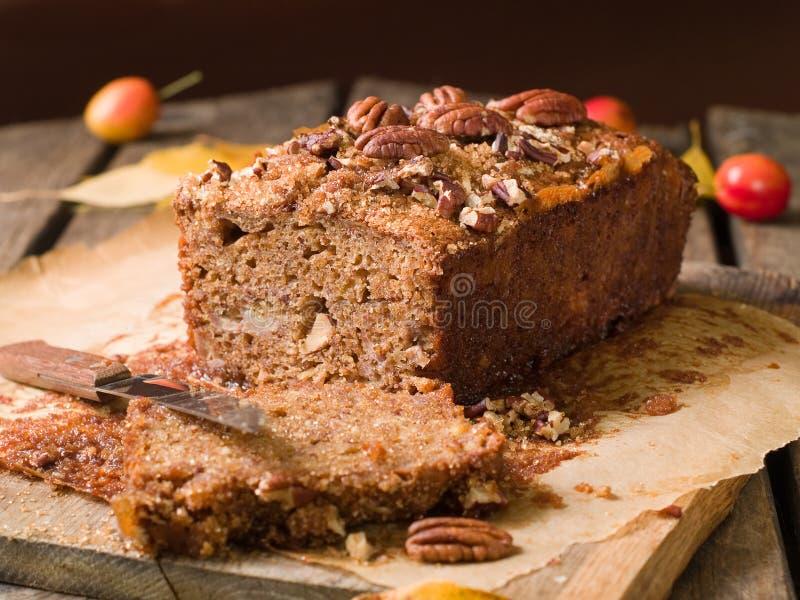 Cake royaltyfria foton