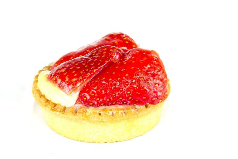 Download Cake stock foto. Afbeelding bestaande uit heerlijk, gezond - 29500030