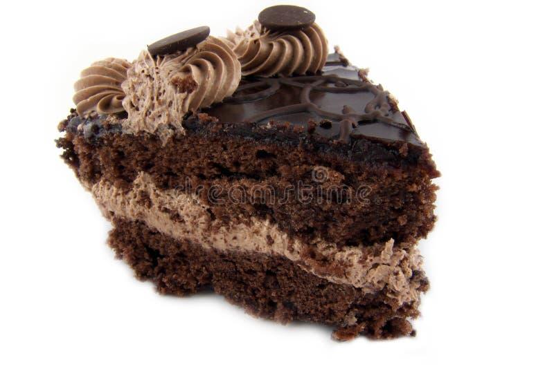 Cake royalty free stock photo