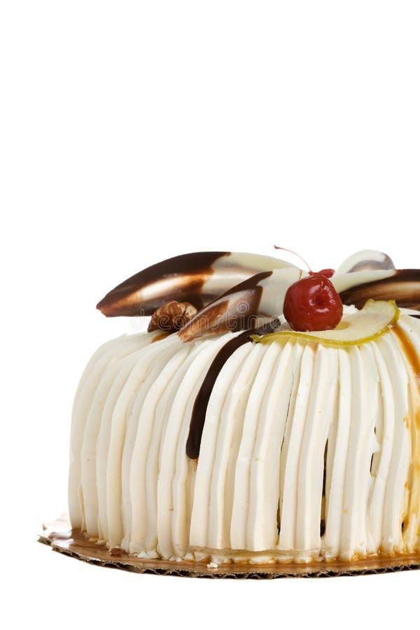 Cake stock foto