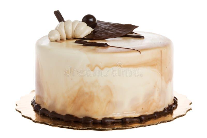 Cake stock afbeeldingen