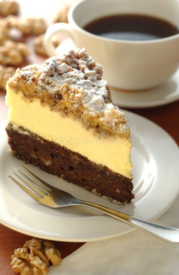 Free Cake Stock Photo - 5685110