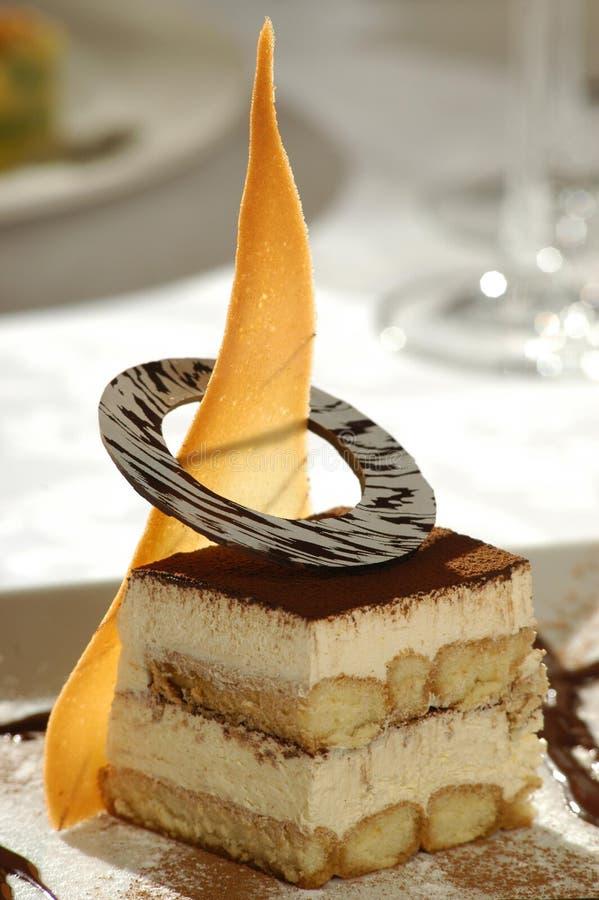cake arkivfoton