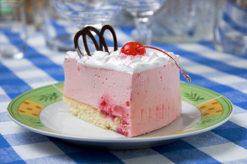 Download Cake stock photo. Image of dish, birth, chocolate, sweets - 9062038