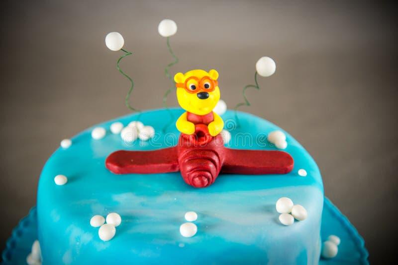 Sensational Birthday Plane Stock Photos Download 624 Royalty Free Photos Funny Birthday Cards Online Unhofree Goldxyz