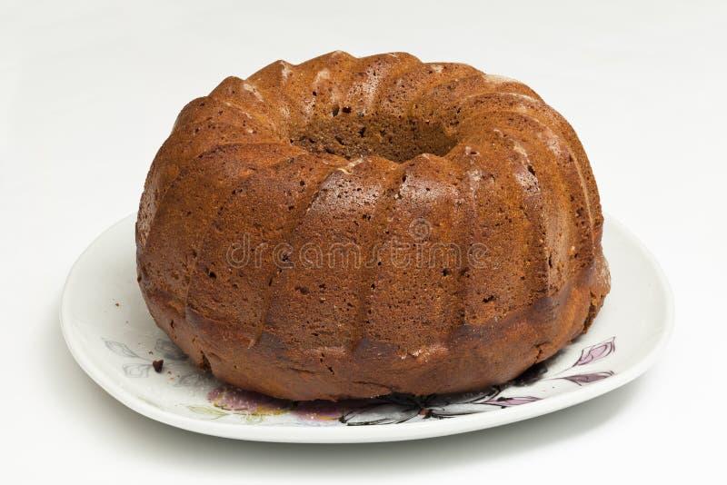 Download Cake stock image. Image of holydays, candy, decoration - 33515007