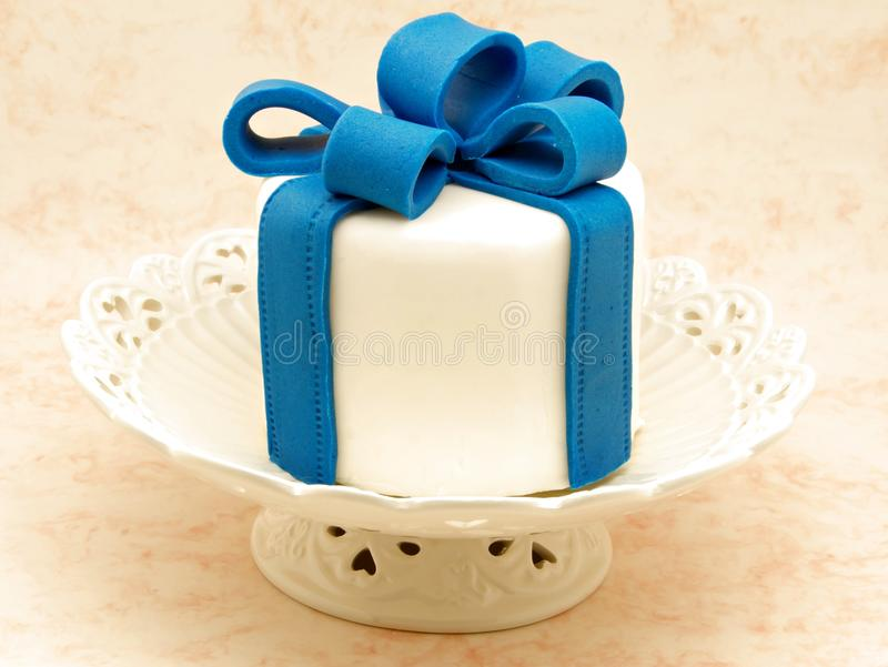 Download Cake Decorated Stock Images - Image: 28642514
