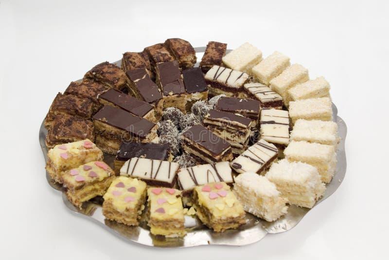Download Cake dessert stock photo. Image of cakes, calories, diet - 1707374