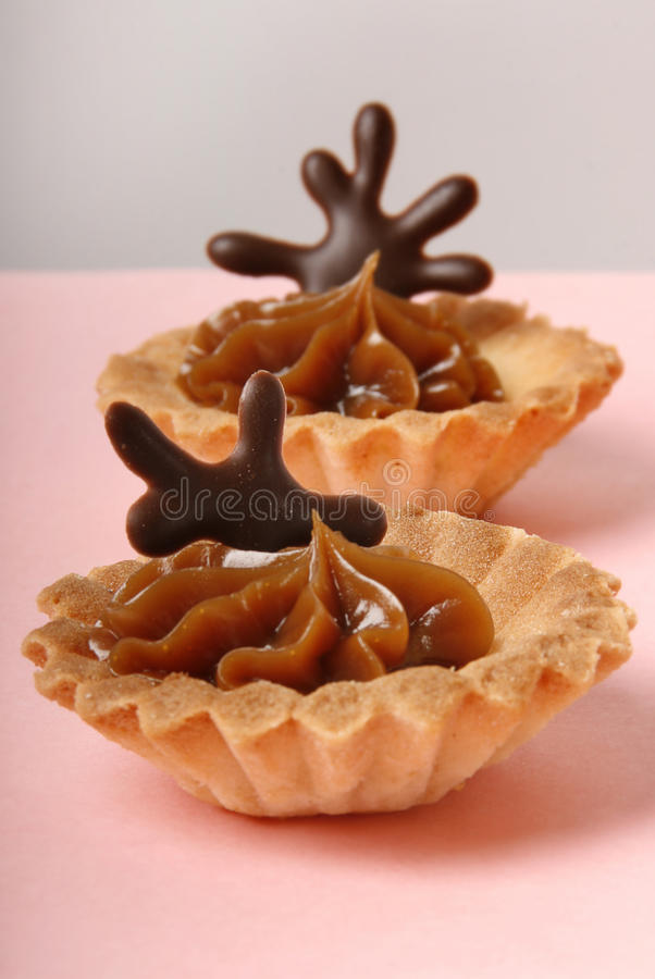Download Cake dessert stock photo. Image of buiscuit, delicious - 29147574