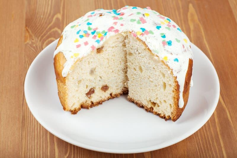 Download Cake with icing stock photo. Image of birthday, birthdays - 31172188