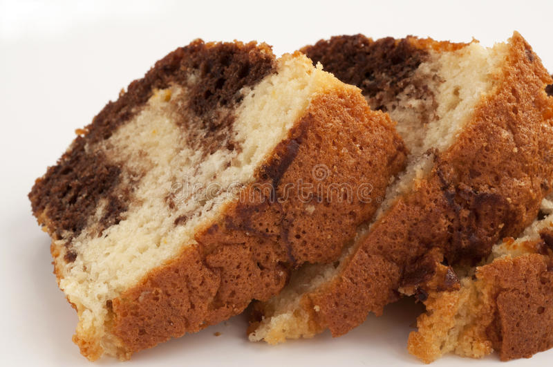 Download Cake pieces stock photo. Image of cake, home, decoration - 17586886