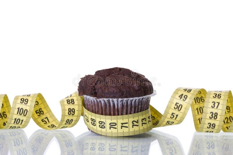 Download Cake Temptation Stock Image - Image: 5391901