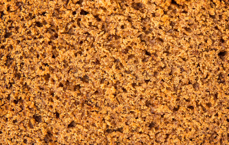 Download Cake Texture stock photo. Image of gingerbread, baked - 33420104