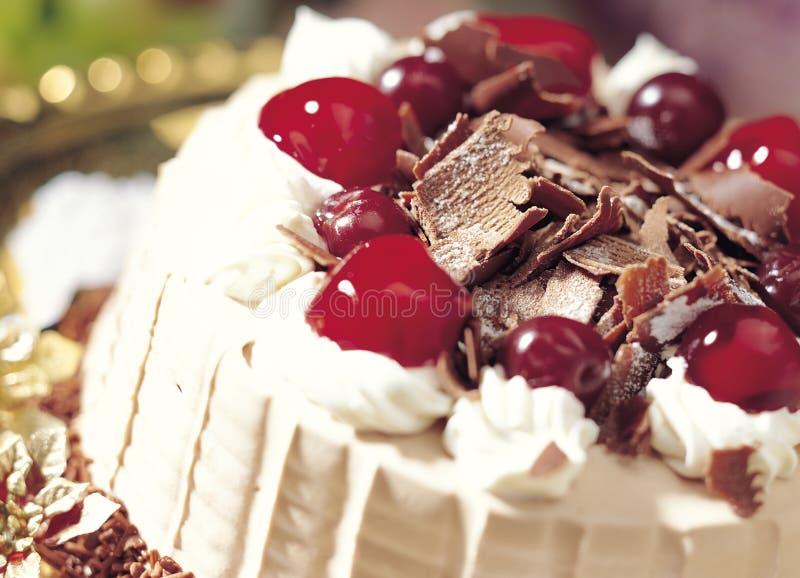 Cake1 stock foto's