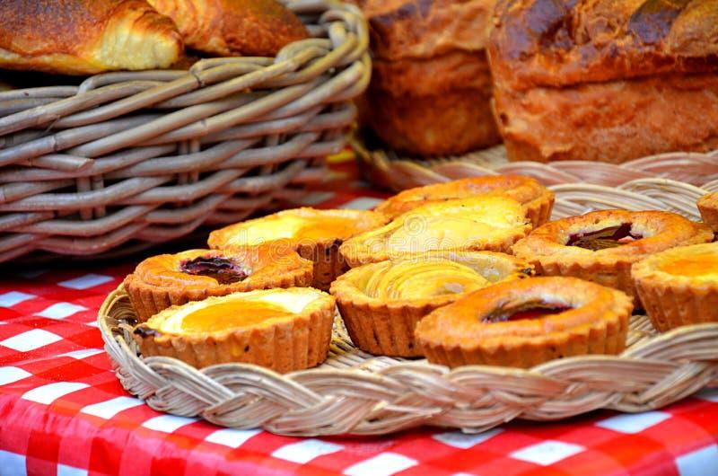 Cakec стоковые изображения rf
