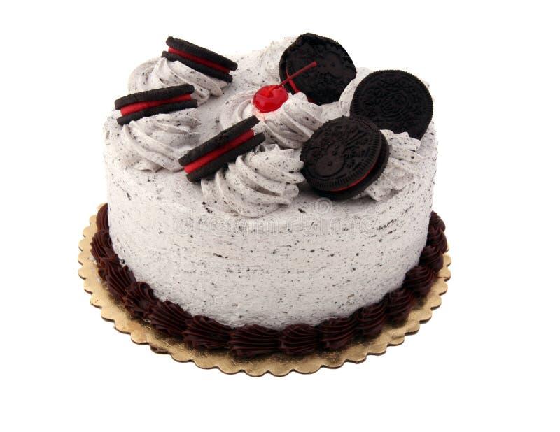 cakeferie arkivbild