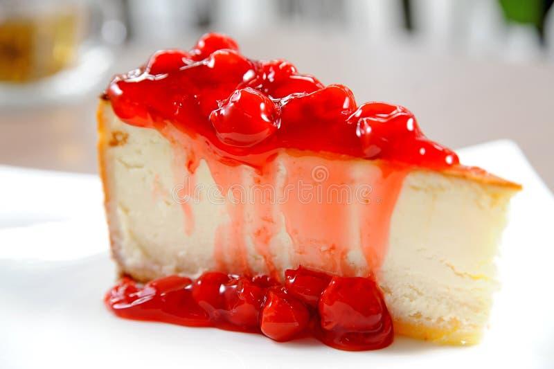 cakehallon royaltyfri fotografi