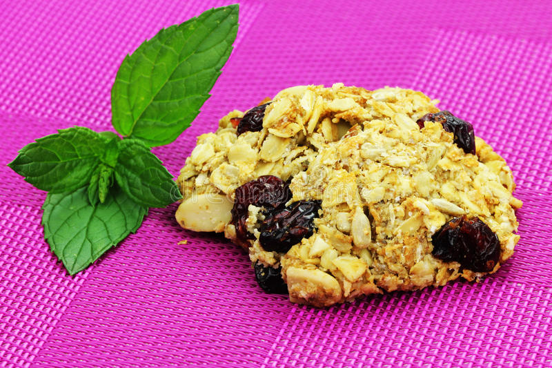 Cakes and cookies. Sweet desserts on natural products royalty free stock images