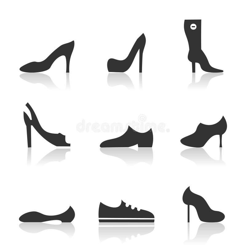 Resultado de imagem para icone calçados