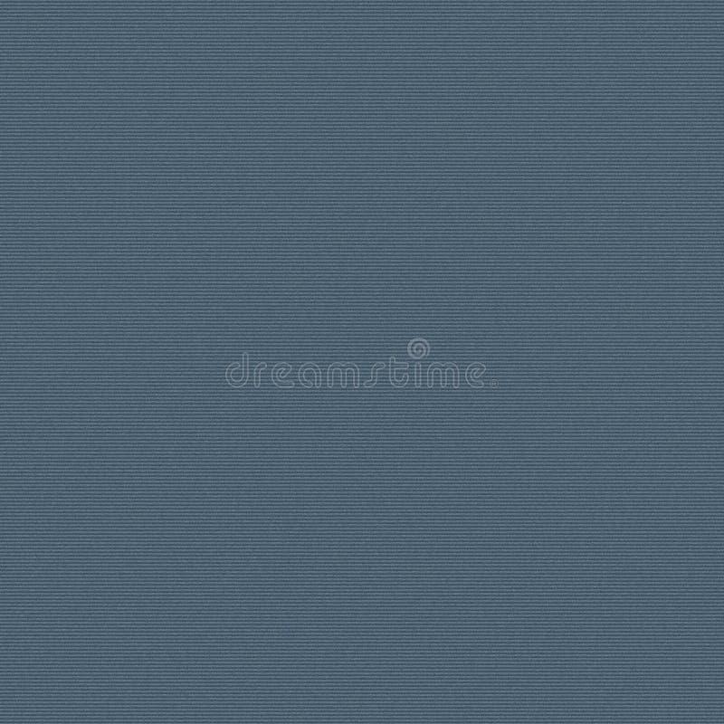 Calças de brim sem emenda do clássico da sarja de Nimes da elegância imagem de stock