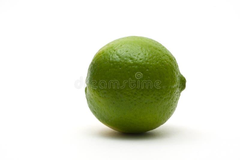 Download Calce fotografia stock. Immagine di limonata, sugoso, solo - 7301108