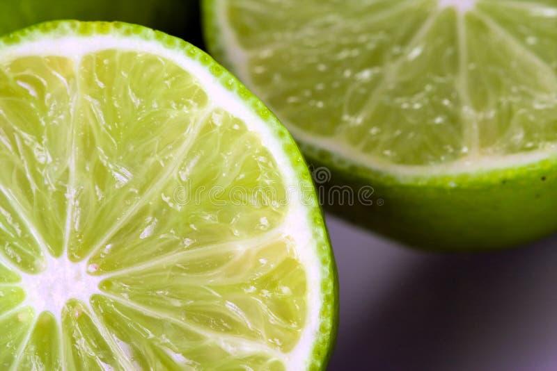 Download Calce verdi immagine stock. Immagine di limone, naughty - 7300485