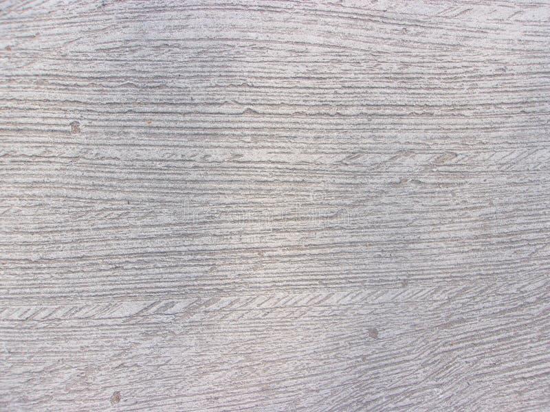 Calcestruzzo grigio strutturato, parete del cemento di grugnito fotografia stock