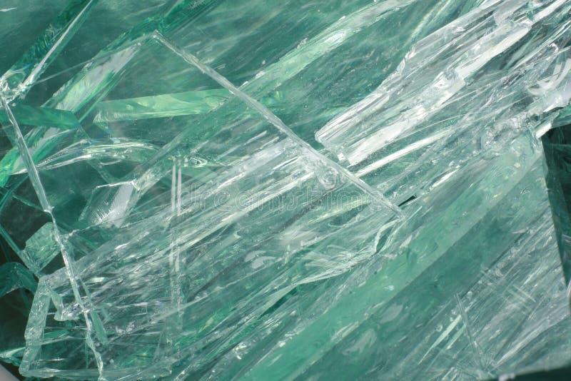Calcin vert images stock