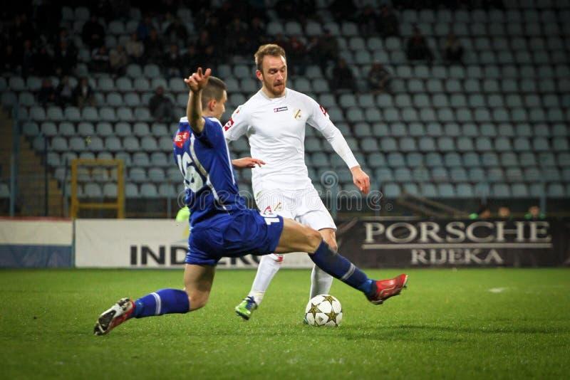 Download Calcio fotografia stock editoriale. Immagine di corpo - 30828163