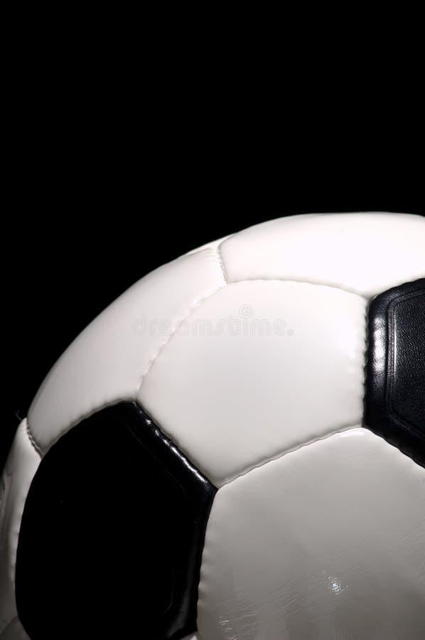 Calcio - gioco del calcio immagini stock libere da diritti
