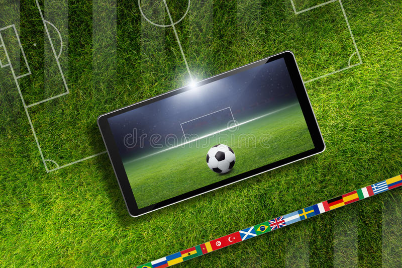 Calcio Online