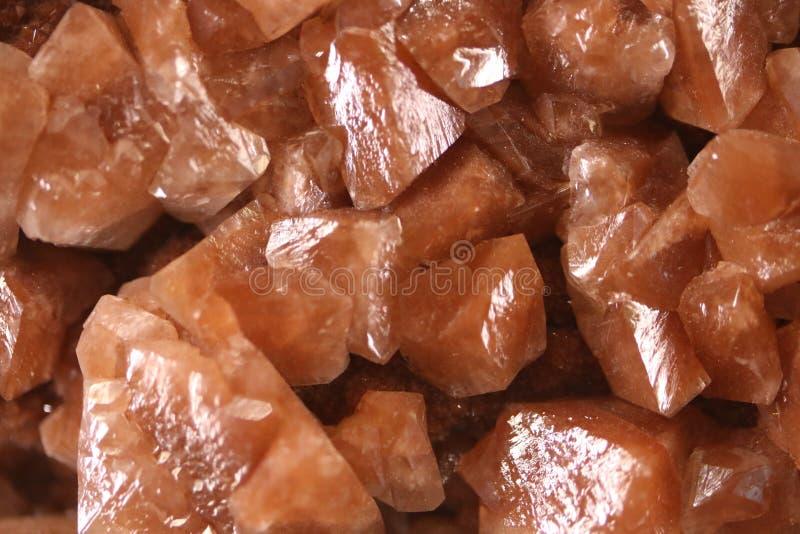 calcite image stock