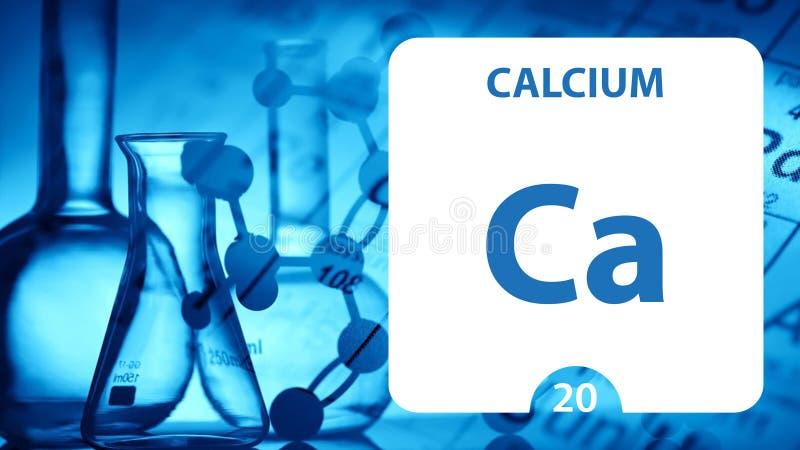 Calcium Table Stock Illustrations, Vecteurs, & Clipart - (774 Stock Illustrations)