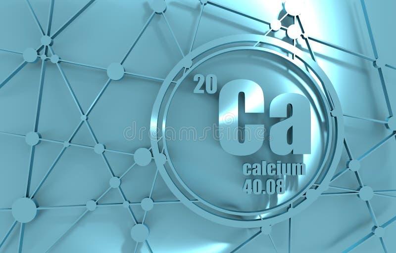 Calcium chemical element stock illustration illustration of design download calcium chemical element stock illustration illustration of design 99333314 urtaz Images