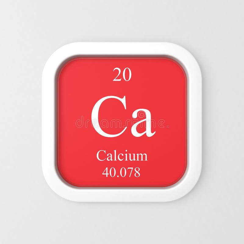 Calcium symbol from periodic table stock illustration illustration download calcium symbol from periodic table stock illustration illustration of science modern 114313009 urtaz Gallery