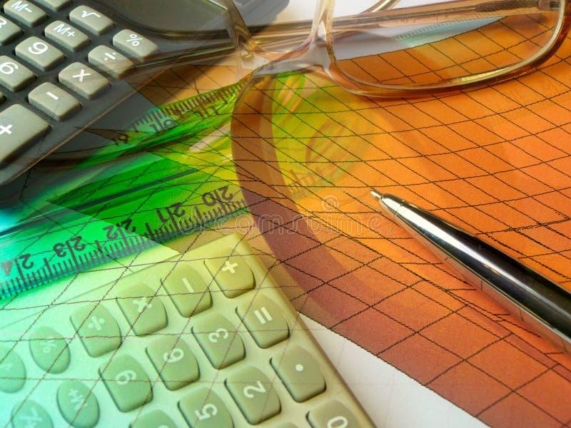 Calcolatori immagine stock libera da diritti