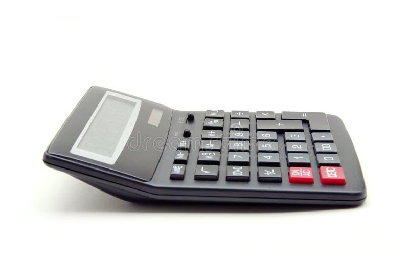 Download Calculadora foto de stock. Imagem de cliente, contabilidade - 12806238