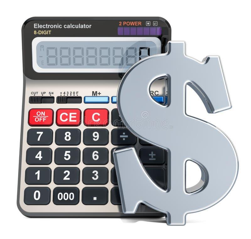 Calculadora Btc A Dolar : Calculadora Bitcoin A Dolar - Currency Exchange Rates - En dolartoday ...