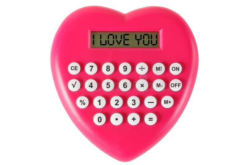 Resultado de imagen para corazon calculaadora