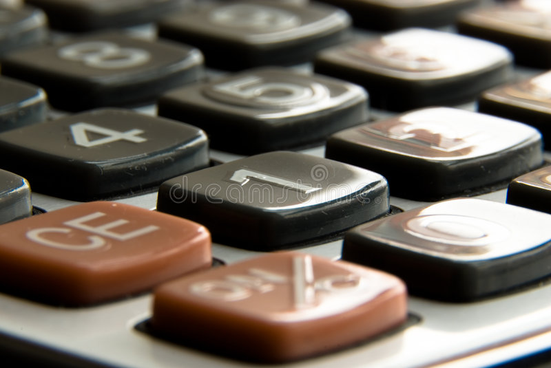 Download Calculate stock photo. Image of calculater, compute, economy - 3539486