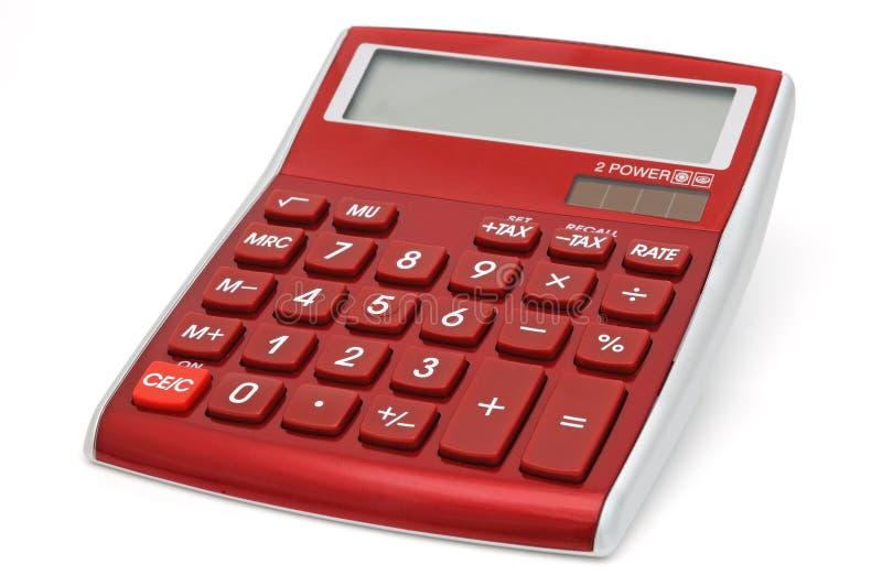 Download Calculator stock photo. Image of horizontal, adding, calculus - 12712396