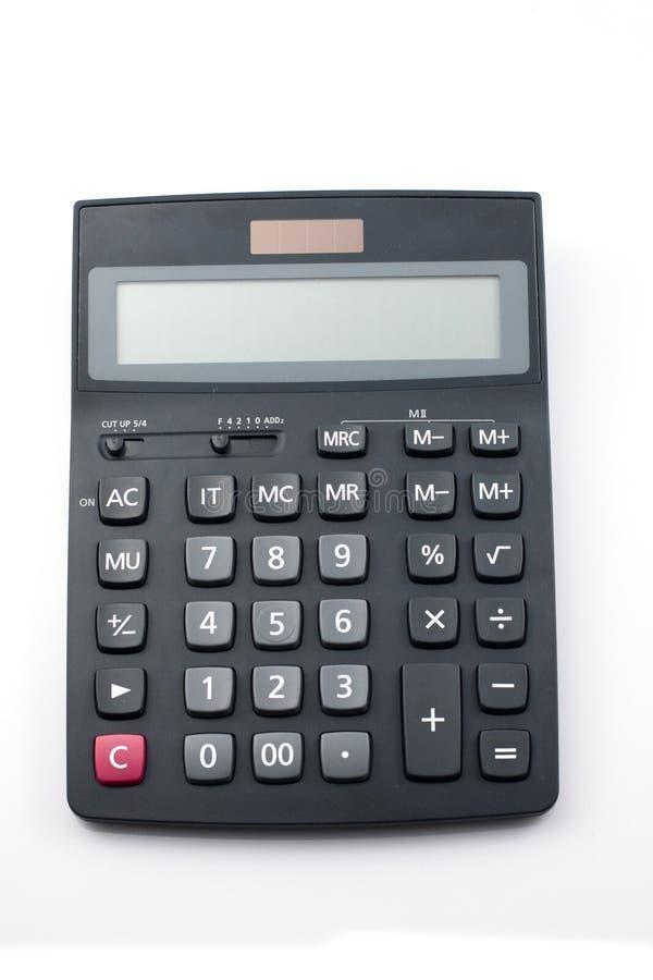 Download Calculator stock image. Image of bank, figure, keypad - 13195885