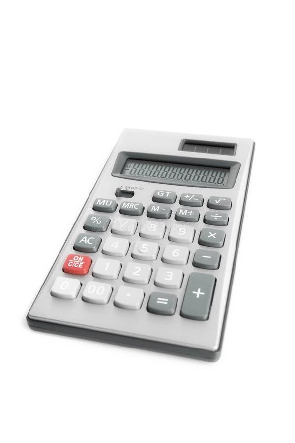 Download Calculator stock image. Image of bank, economy, check - 15042121