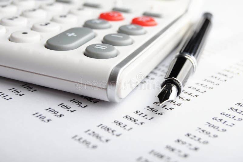 Download Calculator stock image. Image of adding, economy, education - 15577437