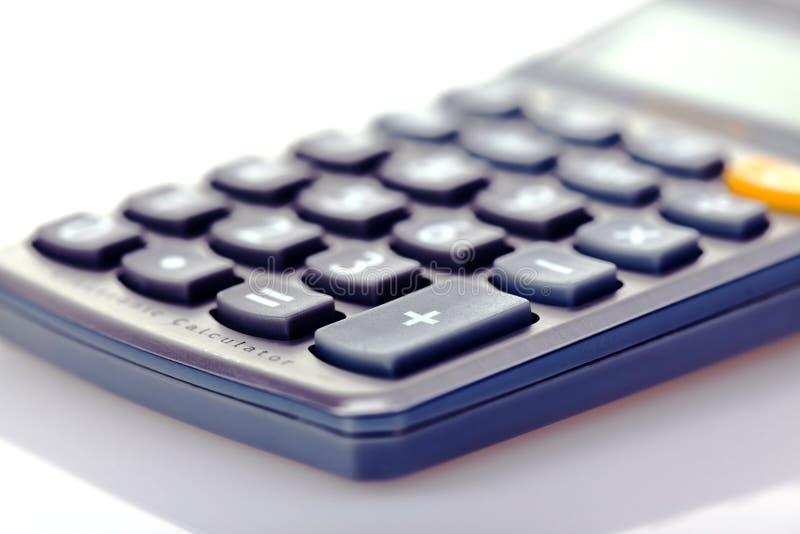Download Calculator stock photo. Image of financial, mathematics - 17947358
